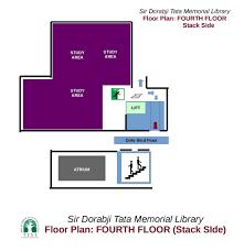 Ceo Office Floor Plan Floor Plans Sdtml Fourth Idolza