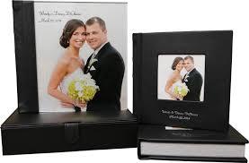 custom photo albums custom wedding albums wedding thingz