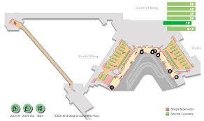narita airport floor plan sim card sales of narita airport terminal1 jelcy