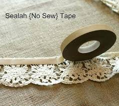 lace ribbon bulk burlap and lace table runners for wedding burlap table runner roll