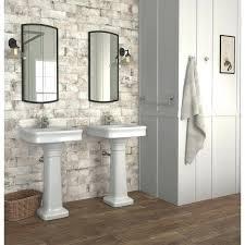bathroom tile ideas lowes joyous bathroom tile at lowes parsmfg com