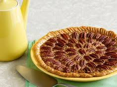 southern pecan pie recipe southern pecan pie pecan pies and