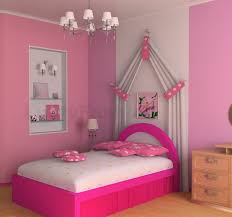 wall painting colors pink lustyfashion
