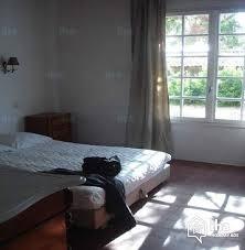 chambre des m騁iers la roche sur yon location maison à longeville sur mer iha 64711