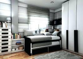 teenage girl bedroom furniture sets teen boy bedroom set bedroom furniture for teenage guy classic