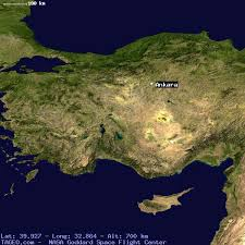 ankara on world map ankara ankara turkey geography population map cities coordinates
