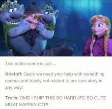 Cute Disney Memes - disney memes frozen image memes at relatably com