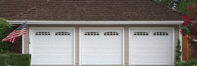 Martin Overhead Doors by Home Doorman Service Company Kent Wa