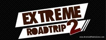 road trip 2 apk road trip 2 mod apk 3 10 0 2 unlimited money free