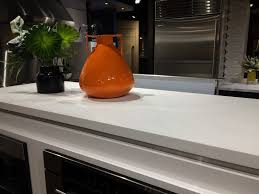 countertops counter quartz countertops kitchen trends granite or