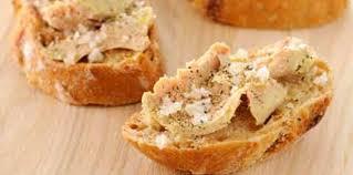 cuisiner un canard gras foie gras de canard mi cuit recette sur cuisine actuelle