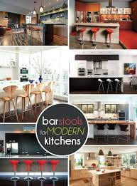 Home Design Photos Interior Sofa Appealing Charming Kitchen Barstools Ideas Delightful Bar