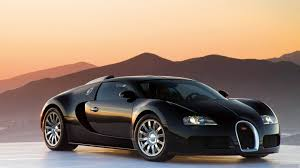 fastest bugatti black bugatti veyron fastest supercar on earth 1920x1080