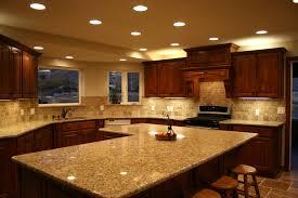 kitchen granite kitchen countertops for great sleek kitchen