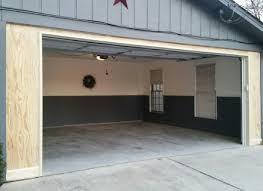 Atlas Overhead Doors Atlas Garage Door Subversia Net