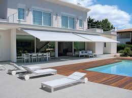 pool fã r balkon 123 best balkon images on balcony plaster and