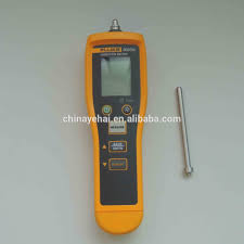 vibration meter vibration meter suppliers and manufacturers at