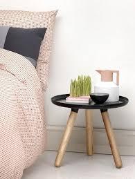 sofa kleine rã ume de pumpink wohnzimmer sofa design