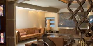 home interior design companies in dubai interior design companies abu dhabi luxury interior design dubai