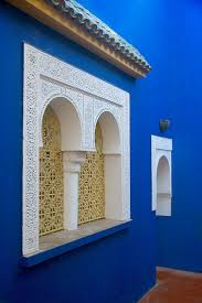 137 best andalusian images on pinterest architecture villas and