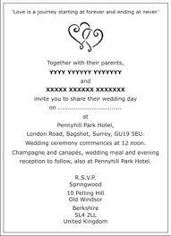 Wording For Catholic Wedding Invitations Christian Wedding Invitation Wordings Christian Wedding Wordings