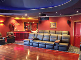 movie theater home decor home cinema wallpaper walldevil best free hd desktop and idolza
