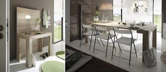 Mobile Ingresso Mercatone Uno by Beautiful Mercatone Uno Sedie Cucina Images Ideas U0026 Design 2017