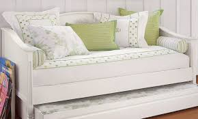 daybed bedroom fabulous small bedroom decoration with light