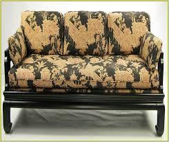 chippendale sofa slipcover home design ideas