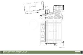 sle house floor plans park and curling plans move ahead in chaska swnewsmedia com