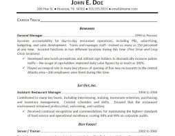 entry level position cover letter resume stunning cna job description for resume resume