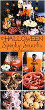 halloween party food 77 best all things halloween images on