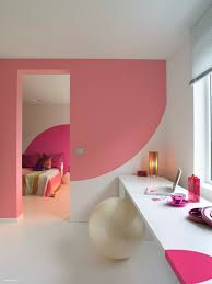 Bedroom Wall Paint Design Ideas 144 Best Beautiful Wall Designs Images On Pinterest Bedrooms