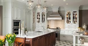 modern kitchen design wood mode cabinets kitchen park slope kitchen gallery inc