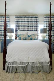 Homecrest Holly Hill by Best 25 Holly Hill Ideas On Pinterest Quilt Patterns Baby