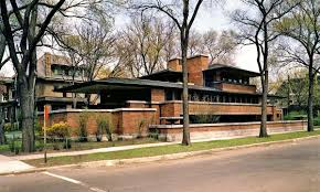 the wright choices inspiration from frank lloyd wright u2013 authlux