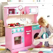 kidkraft cuisine vintage cuisine enfant vintage cuisine pour enfant vintage blanche loading