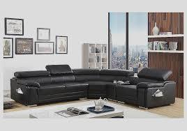 canap cuir mobilier de 50 best of canape cuir et mobilier du salon decoration interieur
