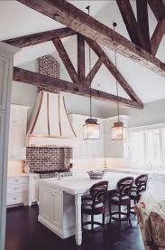 kitchen best light fixture for slanted ceiling great room