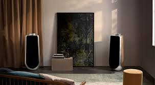 above and beyond bang u0026 olufsen