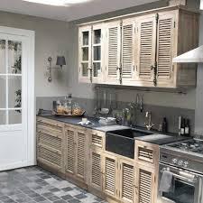 meuble cuisine zinc bar zinc maison du monde avec design meuble cuisine zinc maison du