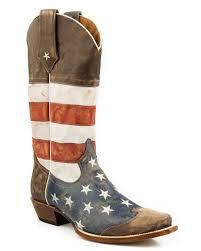 men u0027s footwear u2013 skip u0027s western outfitters
