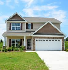 Garage Doors Charlotte Nc by Tips When Buying New Garage Doors Free Time Trains