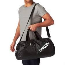backpack black friday oakley backpack black friday www tapdance org