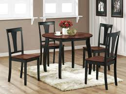 Dining Room Set Cheap Dining Set Dining Room Table And Chair Sets Cheap Dining Room