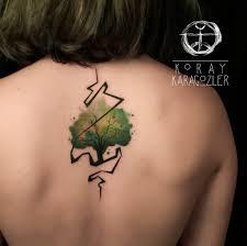 tattooart explore tattooart on deviantart