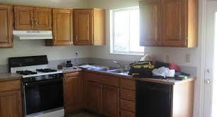 kitchen design ideas for remodeling decor cheap kitchen decorating ideas stunning cheap kitchen