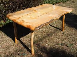 handmade kitchen table by giles wood and clay custommade com