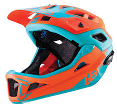 awesome motocross helmets leatt dbx trail helmet spotlight motocross mtb news bto sports