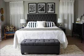 King Cherry Headboard Bedroom Fabulous Log Headboard Cherry Headboard White Button
